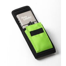 Freeloader Carry Case in Green