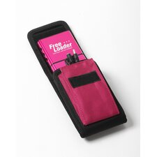 Freeloader Carry Case in Pink