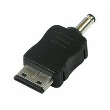 Adaptor to Suit New Samsung G600