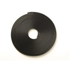 5 Metres Uv Stabilised Cable Pack 2mm