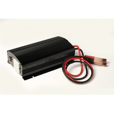 600 Watts inverter