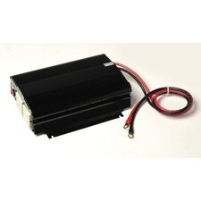 1000 Watts inverter