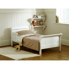 Poppy Junior Bed Frame