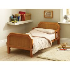 Apollo Junior Bed Frame