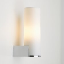 Absid Large Wall Sconce