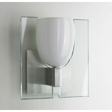 Pinot S 1 Light Wall Sconce