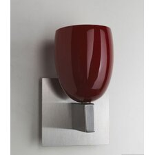 Pinot C 1 Light Wall Sconce