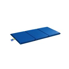 Standard Rest Mat (Set of 5)