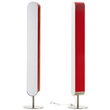 I-Club Floor Lamp