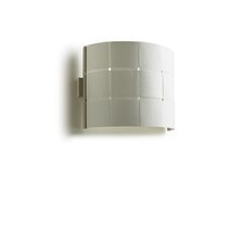 Kit 1 Light Wall Sconce