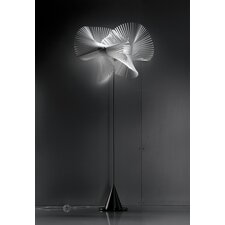 MIkado Floor Lamp