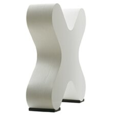 X-Club Table Lamp