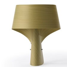 Air Small Table Lamp