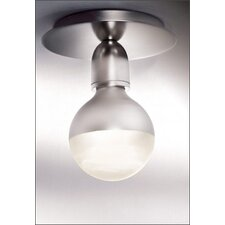 Ilde Semi Flush Mount