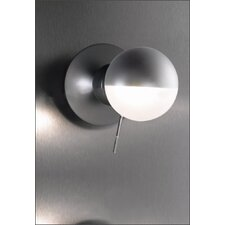 Ilde Wall Sconce