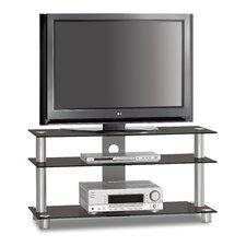 """TV-Tisch """"TV Modell"""""""