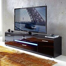 TV-Lowboard GW-Melbourne