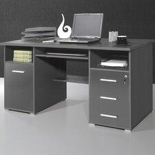 """Schreibtisch """"Office"""""""