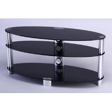 HS 8052 TV Stand