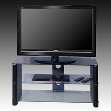 Cosmos 3 / 1000 TV Stand