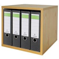 """Archivierungsbox """"Quattro"""""""