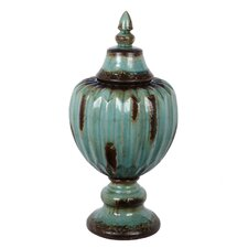 Camondo Decorative Urn