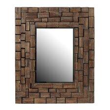 Reclaimed Wall Mirror