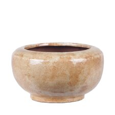 Ceramic Pot Bowl