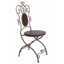 Bistro Dining Side Chair