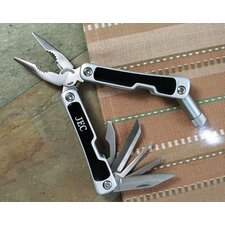 <strong>Cathys Concepts</strong> Multi Tool Pliers and Light