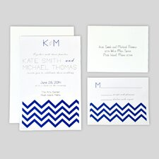 DIY Invitation Kit