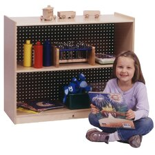 Small Shelf Storage Unit