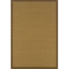 Baymont Beige/Brown Rug