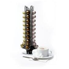 Nespresso 50 ct. Capsule Carousel