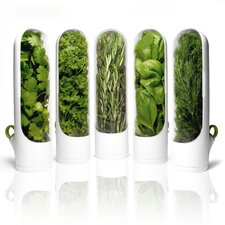 Mini Herb Savor Pickups (Set of 3)