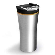 Travel 64 Cup Mug