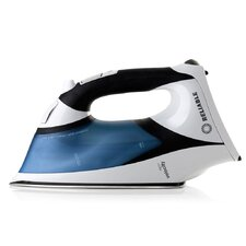 <strong>Reliable Corporation</strong> Digital Velocity Steam Iron