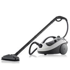 Enviromate™  Steam Cleaner