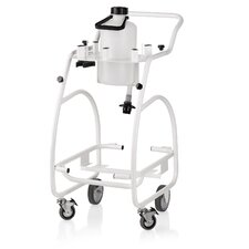 Trolley for EnviroMate EP-1000