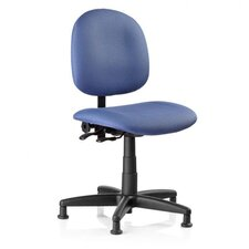 <strong>Reliable Corporation</strong> Score Ergonomic Sewing Chair
