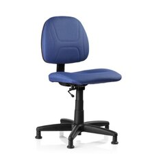 SewErgo Ergonomic Sewing Chair