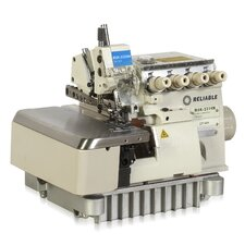 Serging Machine