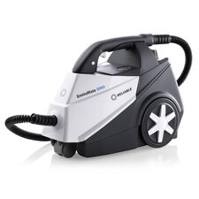 <strong>Reliable Corporation</strong> EnviroMate Brio Vapor Steam Cleaner
