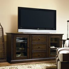 "<strong>Paula Deen Home</strong> Down Home 70"" TV Stand"