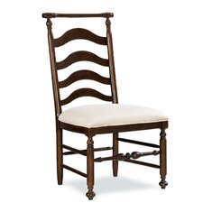 River House Side Chair (Set of 2)