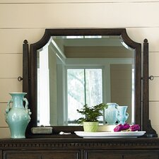Down Home Tilt Mirror