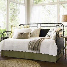 Paula Deen Down Home Garden Gate Daybed