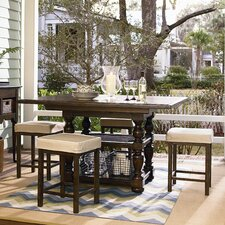 Down Home Dining Table