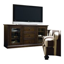 "Down Home 70"" TV Stand"