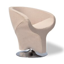 Diamond Leisure Arm Chair